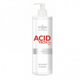 FARMONA ACID TECH Neutralizator 280ml
