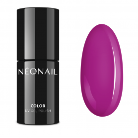 NeoNail Blaze Peony 5403
