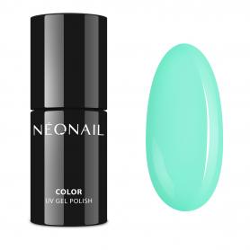 NeoNail Summer Mint 3754
