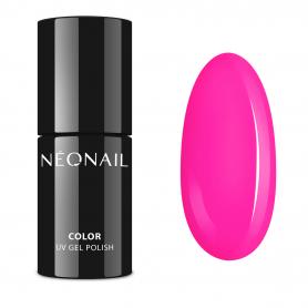 NeoNail Neon Pink 3220