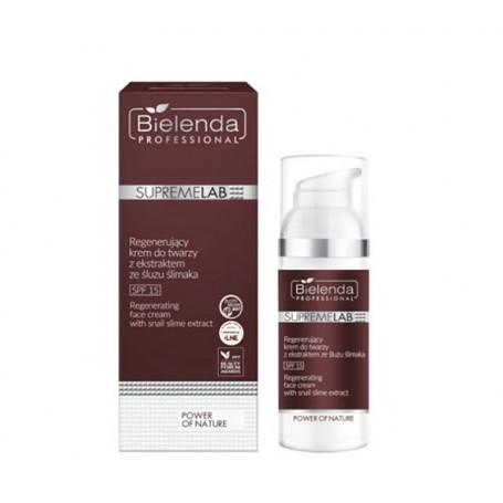 BIELENDA X – FOLIATE Dark Spot Tonik kwasowy do skóry z przebarwieniami 200ml