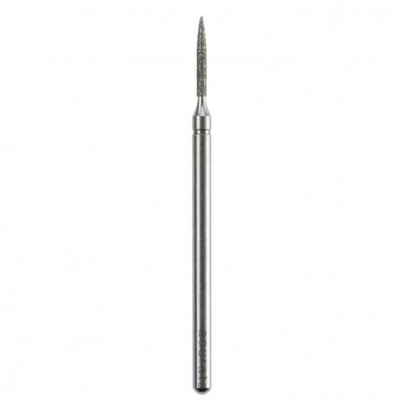FREZ DIAMENTOWY SZPIC PLUS 1,2/10,0 mm ACURATA