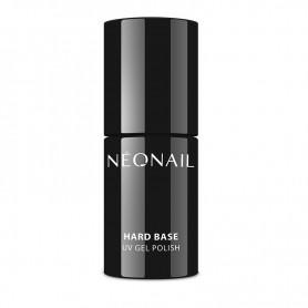 NEONAIL Lakier Hybrydowy 7,2 ml - HARD BASE