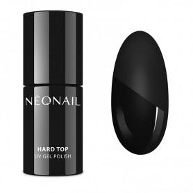 NEONAIL Lakier Hybrydowy 7,2 ml - HARD TOP