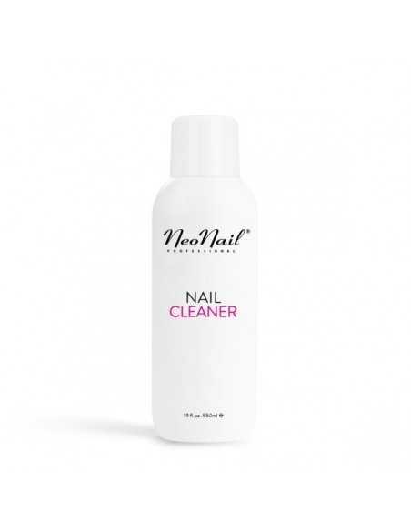NeoNail Nail Cleaner 500 ml