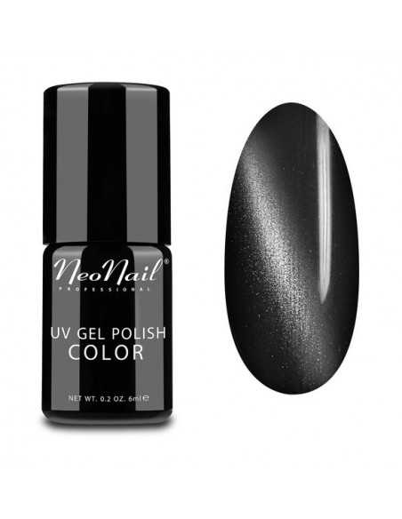 Puder Moonlight Effect 01 NeoNail