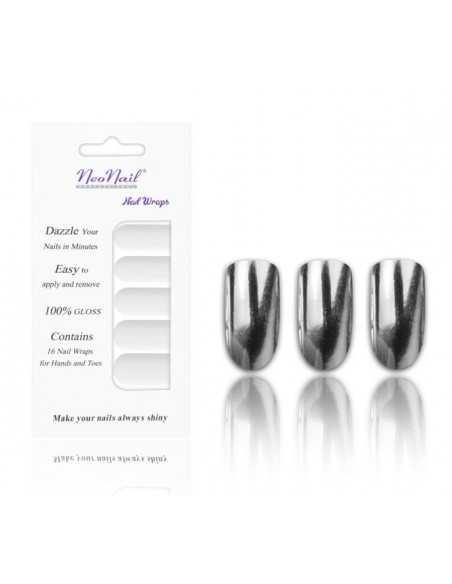 NeoNail Light Olive 3755