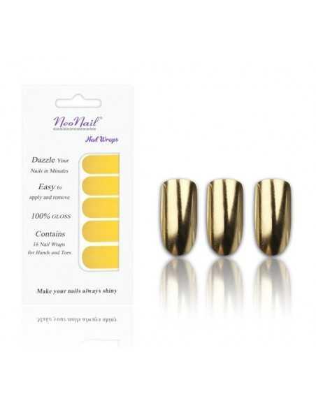 NeoNail Heather Valley 3774 lakier hybrydowy