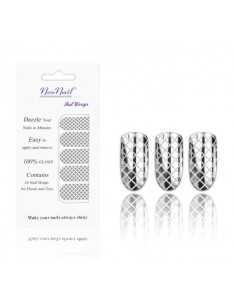 NeoNail Plumeria Scent 4811