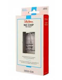Sally Hansen Odżywka-top do paznokci No Chip 13.3ml