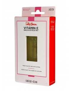 Sally Hansen Oliwka do skórek Vitamin E 13.3ml