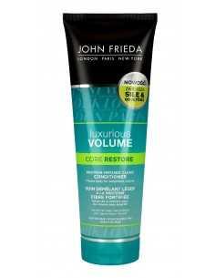 John Frieda Luxurious Volume Odżywka wzmacniająca i