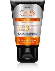 Joanna Ultra Color Odżywka do włosów koloryzująca - odcienie