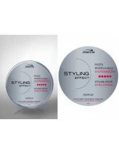 Joanna Styling Effect Pasta modelująca do włosów 80g