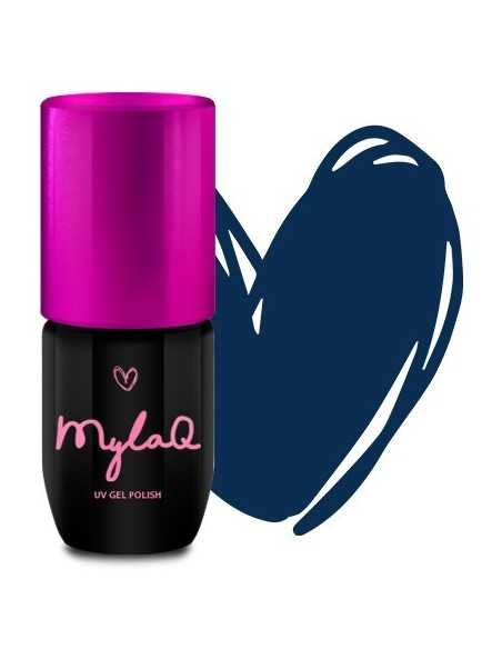 Lakier hybrydowy NeoNail Pink Aquarelle 5504