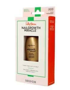 Sally Hansen Odżywka do paznokci Nailgrowth Miracle 13.3ml
