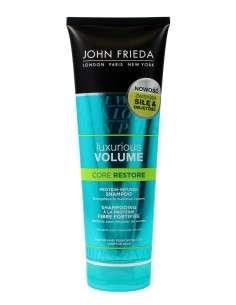John Frieda Luxurious Volume Szampon wzmacniający i