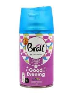Brait Home Sweet Home Odświeżacz automatyczny - zapas Good