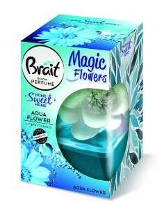 Brait Magic Flower Dekoracyjny Odświeżacz powietrza Aqua Flower