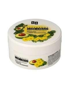 AA Face & Body Care Cream Krem nawilżający do twarzy i ciała