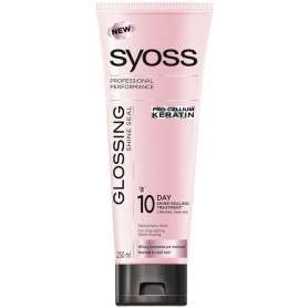 Schwarzkopf Syoss Glossing Maska do włosów 250ml