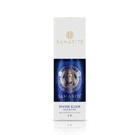 Samarite Original Elixir Divine na twarz i pod oczy 150ml