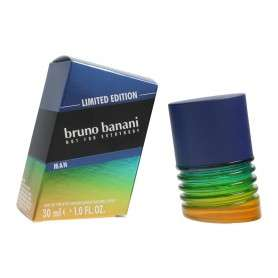 Bruno Banani Man Pride Edition Woda toaletowa 30ml