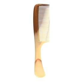 DONEGAL GRZEBIEŃ do włosów z rączką (5047) 1szt