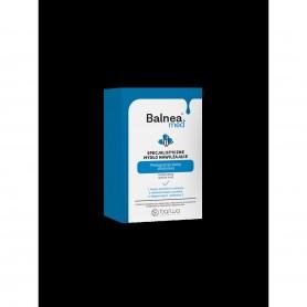 BARWA Balnea Med Specjalistyczne Mydło w kostce nawilżające -