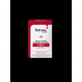 BARWA Balnea Med Specjalistyczne Mydło w kostce przeciwpotne -