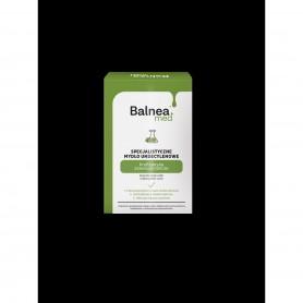 BARWA Balnea Med Specjalistyczne Mydło w kostce undecylenowe -