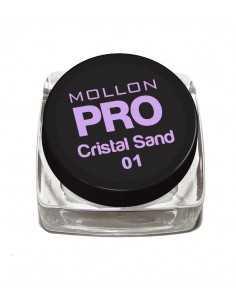 HcSynergy Mollon Pro krem zmiękczający do dłoni