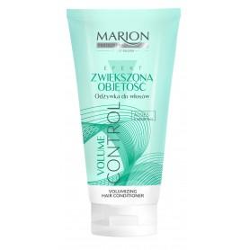 Marion Volume Control Odżywka do włosów zwiększająca objętość