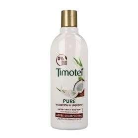Timotei Odżywka do włosów Pure Nourished & Light- włosy