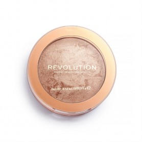 REVOLUTION Bronzer Re-Loaded Holiday Romance