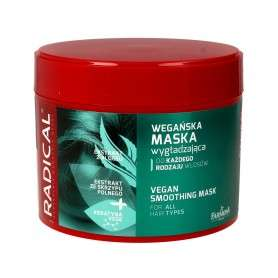 Farmona Radical Vegan Smoothing Mask Maska do włosów