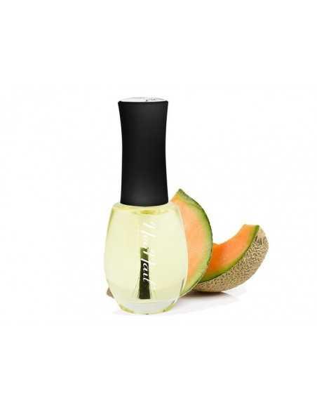 Oliwka do skórek NeoNail 15 ml - melon