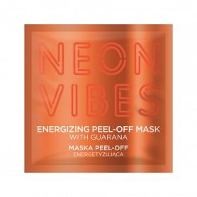 MARION*NEON VIBES peel-off energetyzujaca