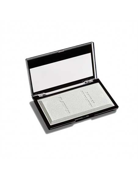 Makeup Revolution Revolution Platinum Ingot Highlighter rozświetlacz do twarzy