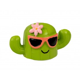 MARTINELIA Błyszczyk do ust Kaktus 1szt