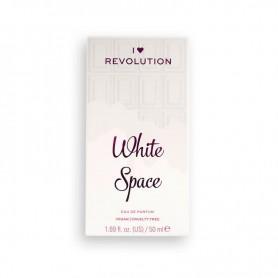 I Heart Revolution Eau de Parfum White Space woda perfumowana