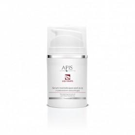 APIS Goji terApis serum rewitalizujące pod oczy z goji 50ml