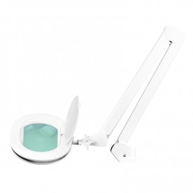 LAMPA LUPA ELEGANTE 6028 60 LED SMD 5D DO BLATU REG. NATĘŻENIE