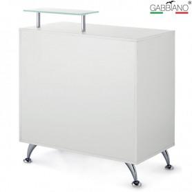GABBIANO RECEPCJA Q-0833