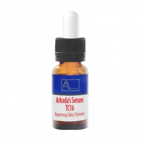 ARKADA - SERUM KOLAGENOWE 11ML