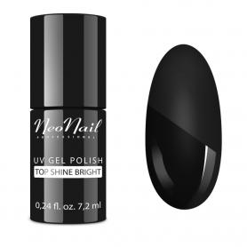 NeoNail Top Shine Bright 7,2ml