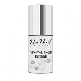 NeoNail Revital Base Fiber