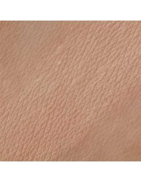 Makeup Revolution baza pod cienie Aqua Seal Liquid