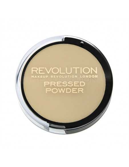Makeup Revolution paleta róży Golden Sugar