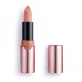 REVOLUTION*Powder Matte Lipstick Naked